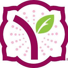 Yogurtland Logo