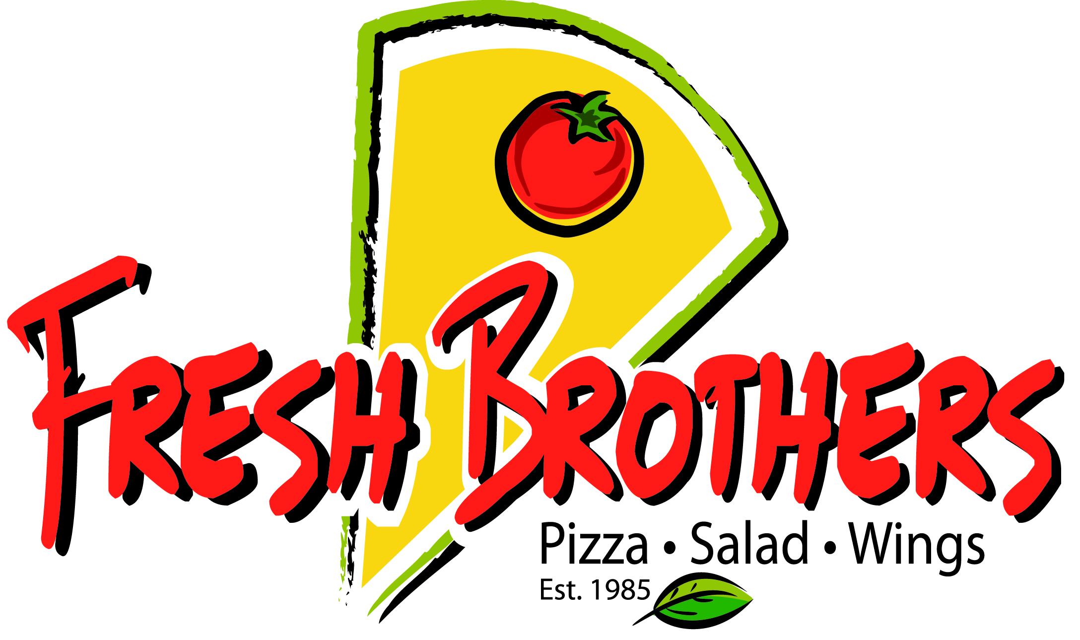 Logo-FreshBrothersLogo.jpg