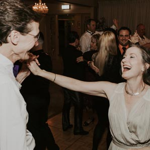 Free Dance Lesson Arthur Murray Crows Nest