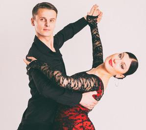 Singles Dance Lessons Arthur Murray Crows Nest
