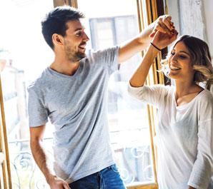 Couples Dance Lessons Arthur Murray Crows Nest