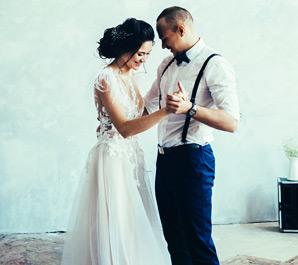 Wedding Dance Lessons Arthur Murray Crows Nest