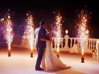 Wedding Dance Guide -