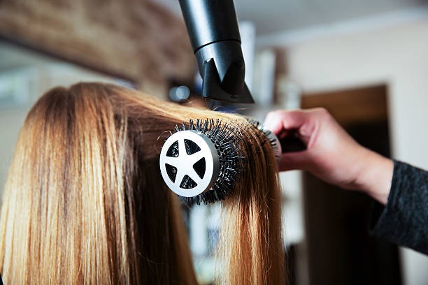 hairstock.jpg