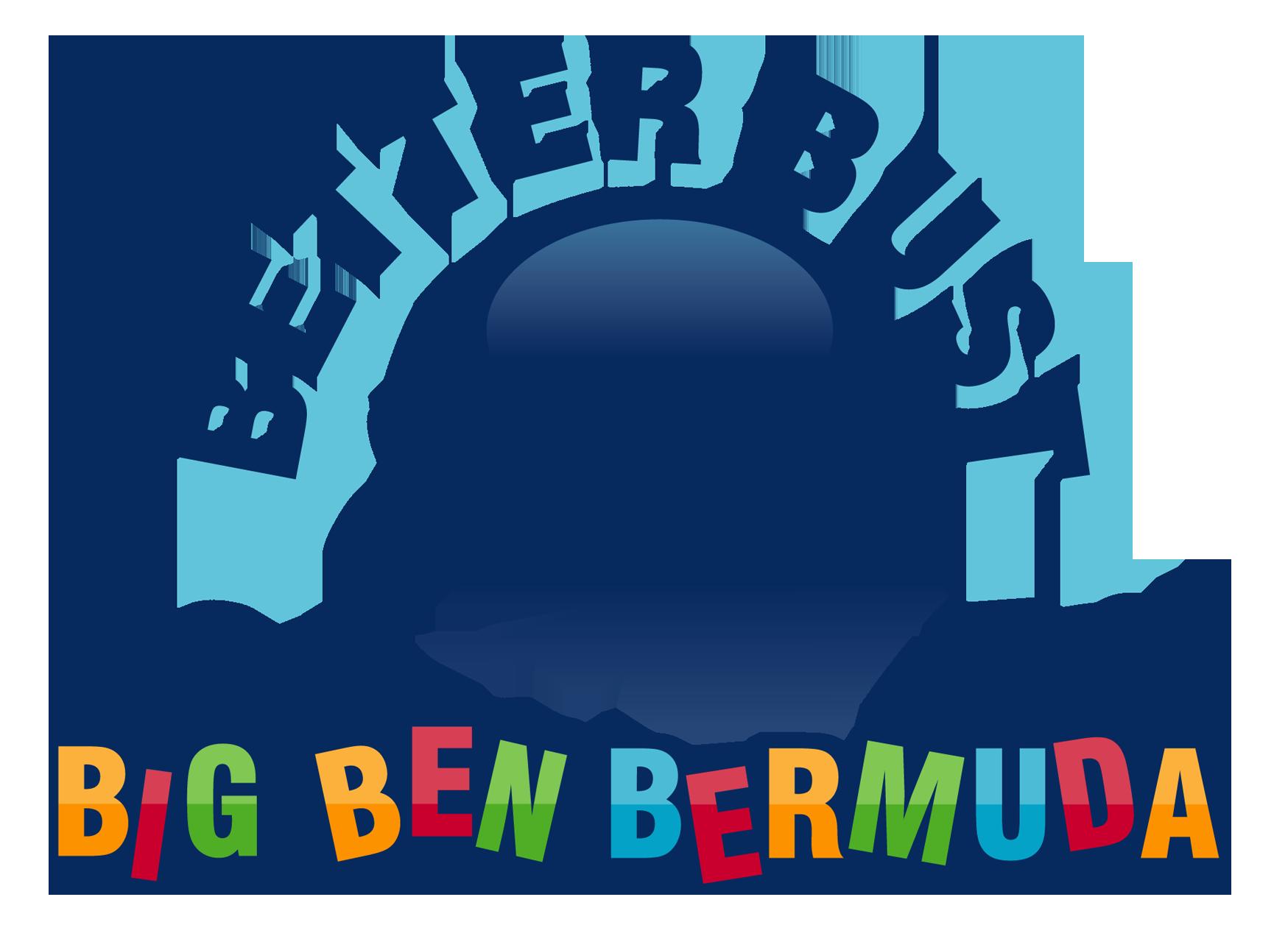 BetterBustVC81aA02a.png