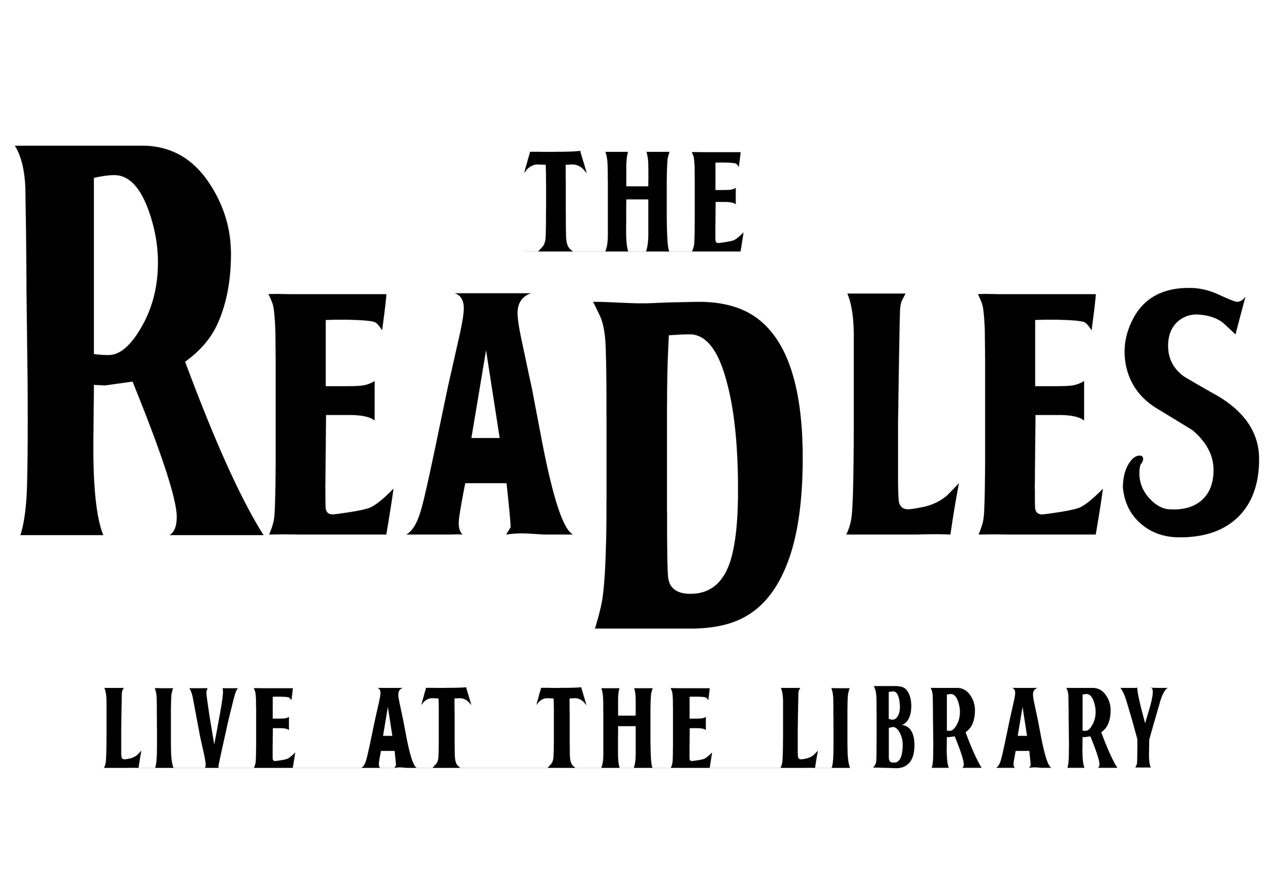the_readles