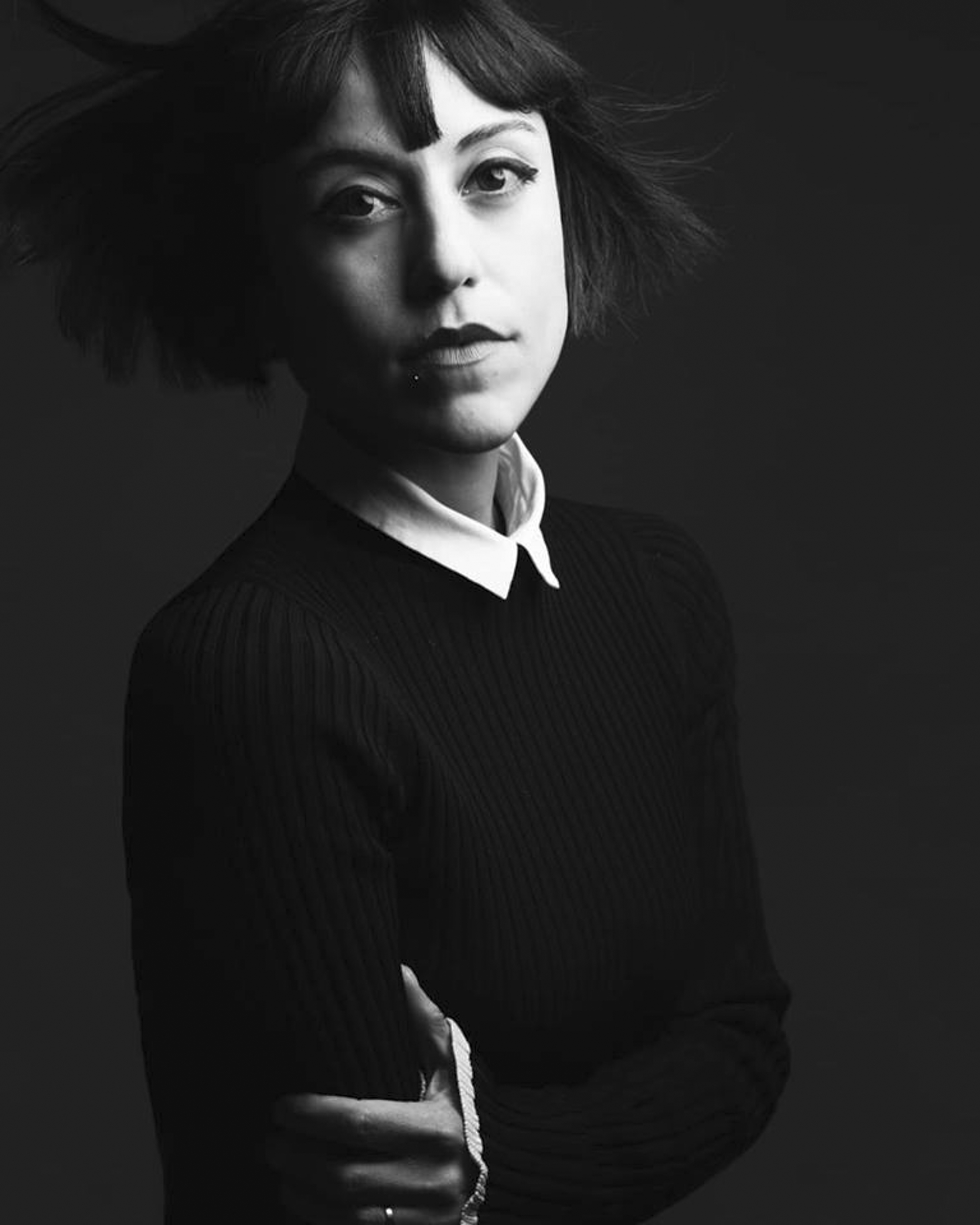 Portraits-Cihanbektas-6.jpg