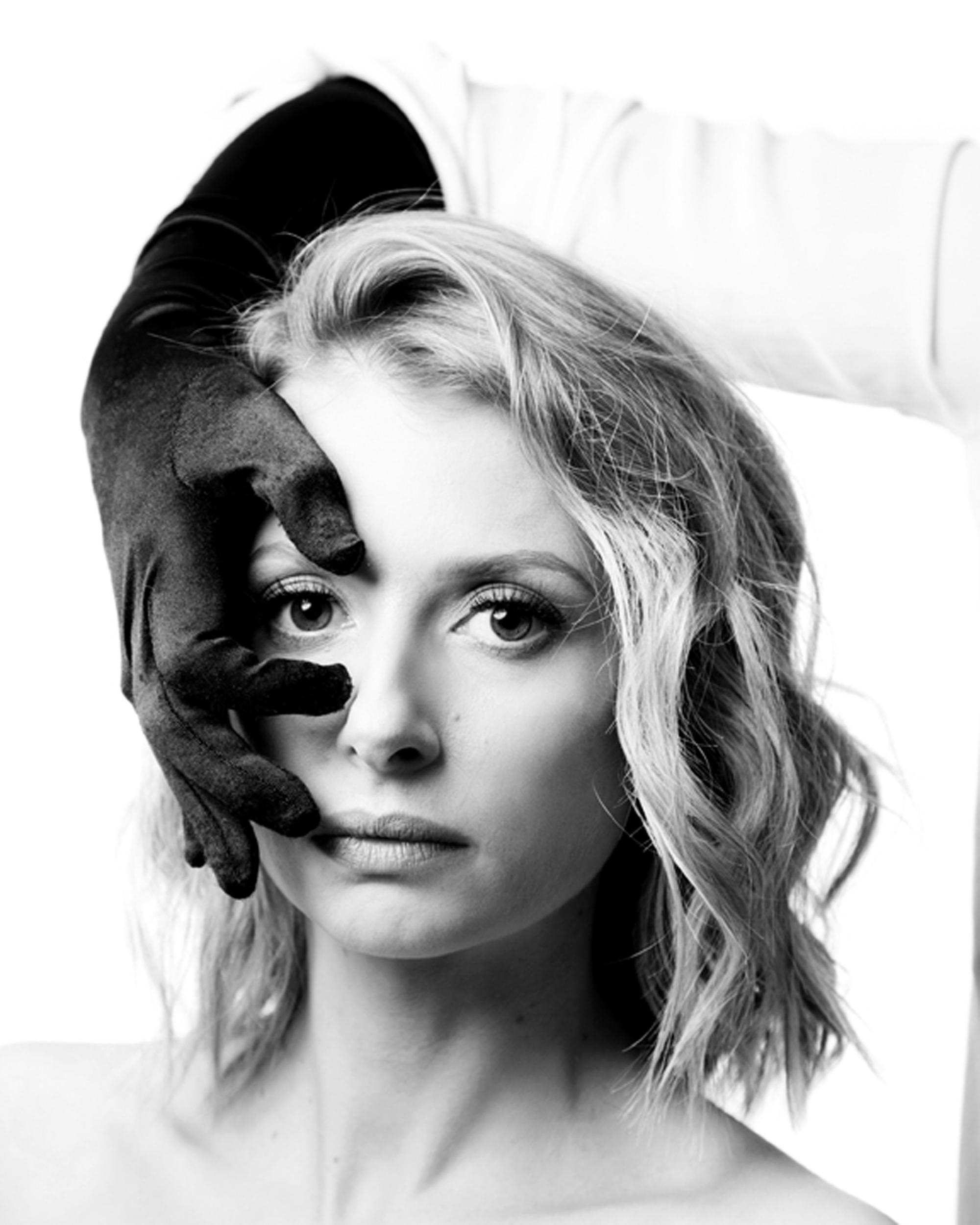 Portraits-Cihanbektas-7.jpg