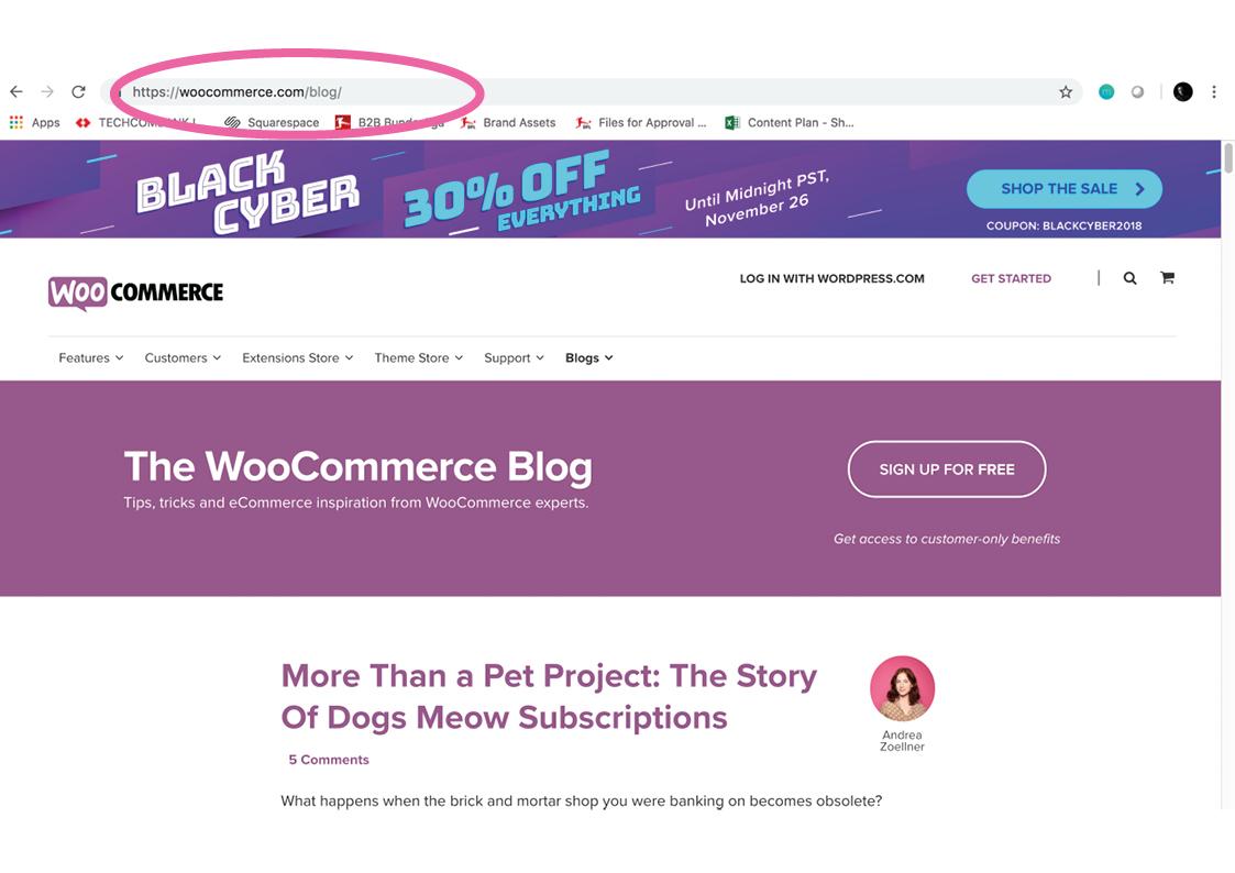 Woocommerce Blog.jpg