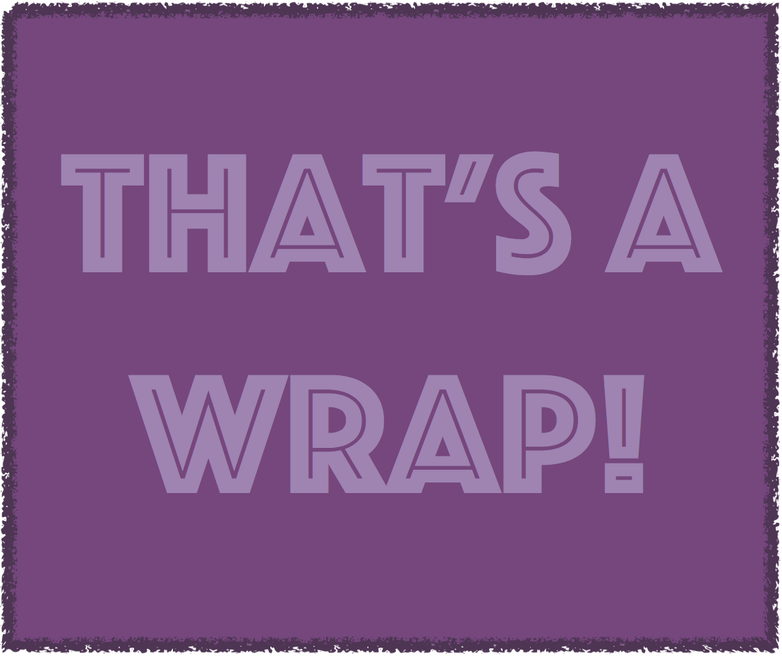 that's a wrap a.png