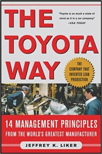 The Toyota Way-pdf.jpg
