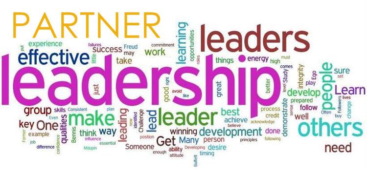 community-leadership.jpg
