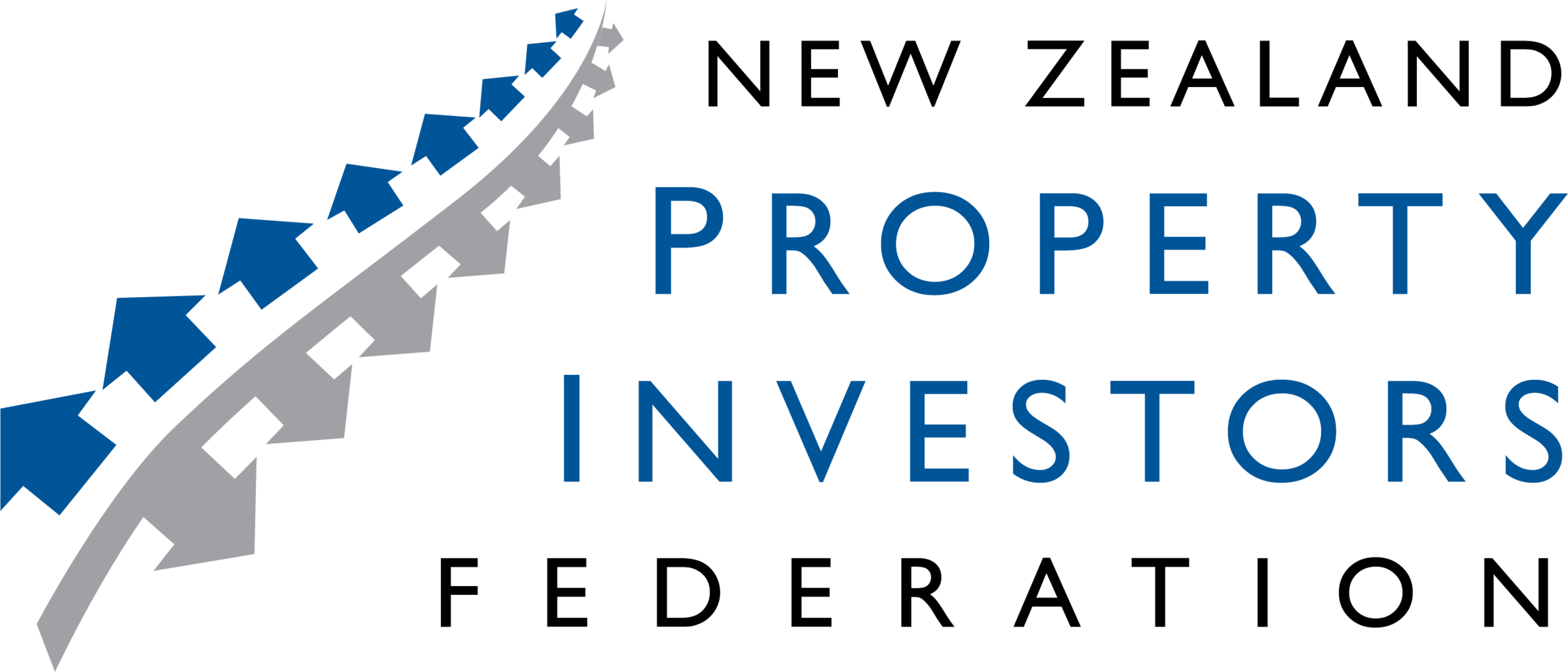 New Zealand Property Investors Federation