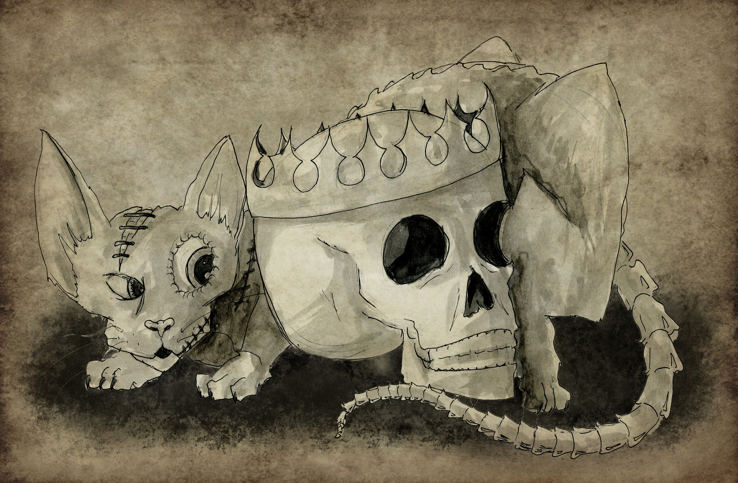 Chimera Skull Illustration.jpg