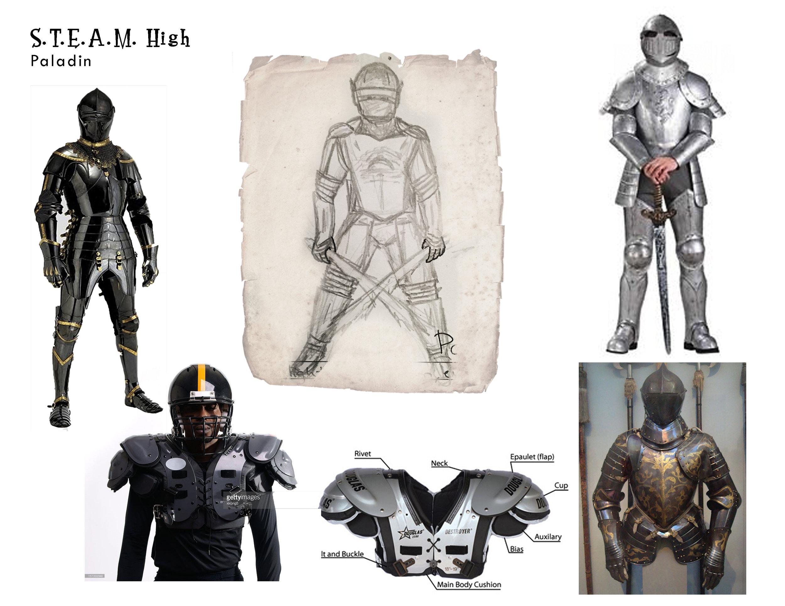 S.T.E.A.M. High Paladin Concept.jpg