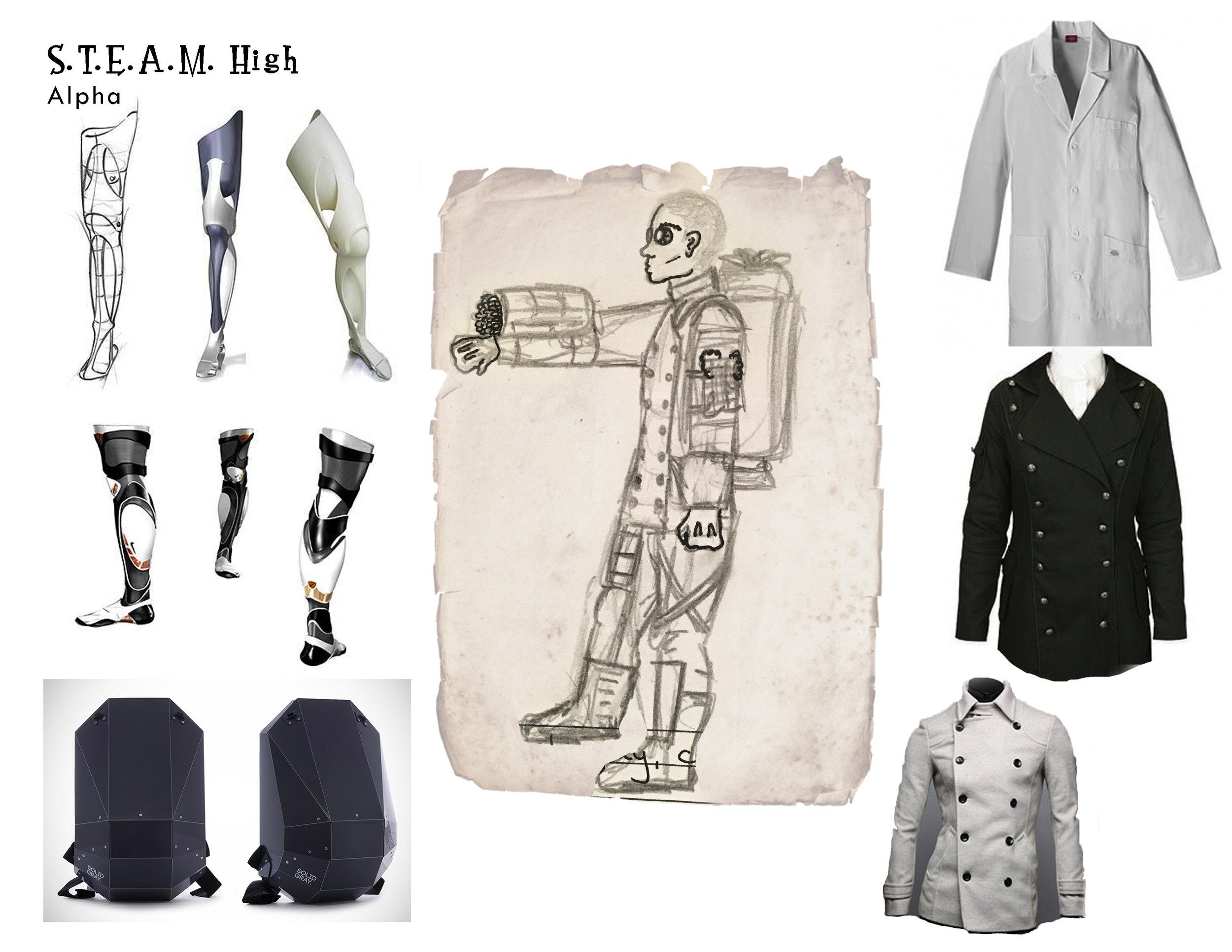 S.T.E.A.M. High Alpha Concepts.jpg