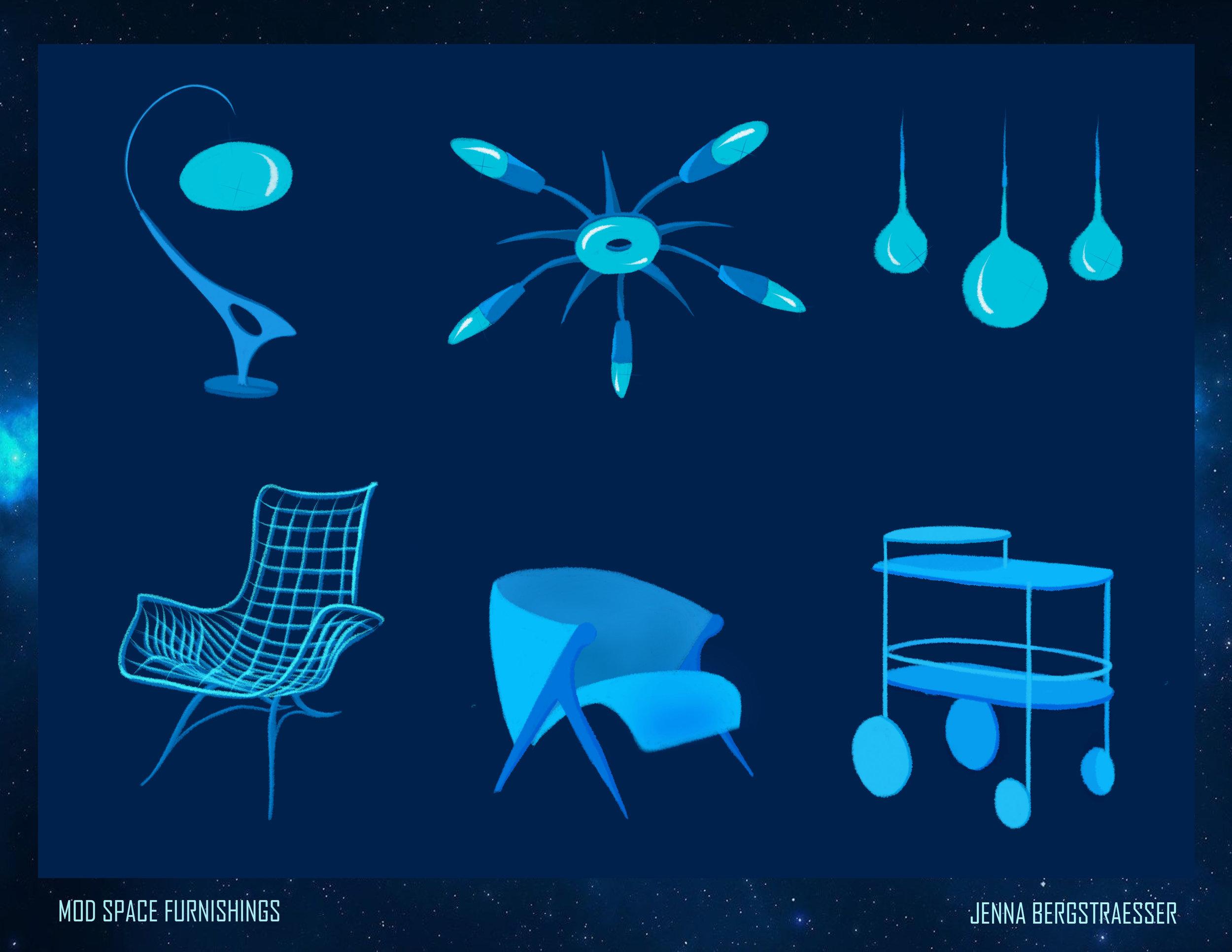 SpaceMod.jpg