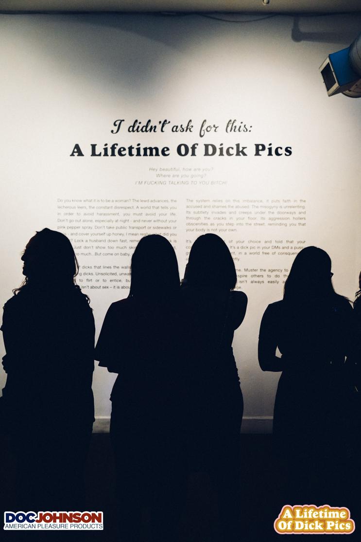 A Lifetime of Dick Pics136.jpg