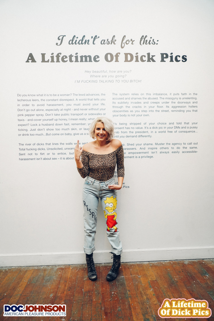 A Lifetime of Dick Pics138.jpg
