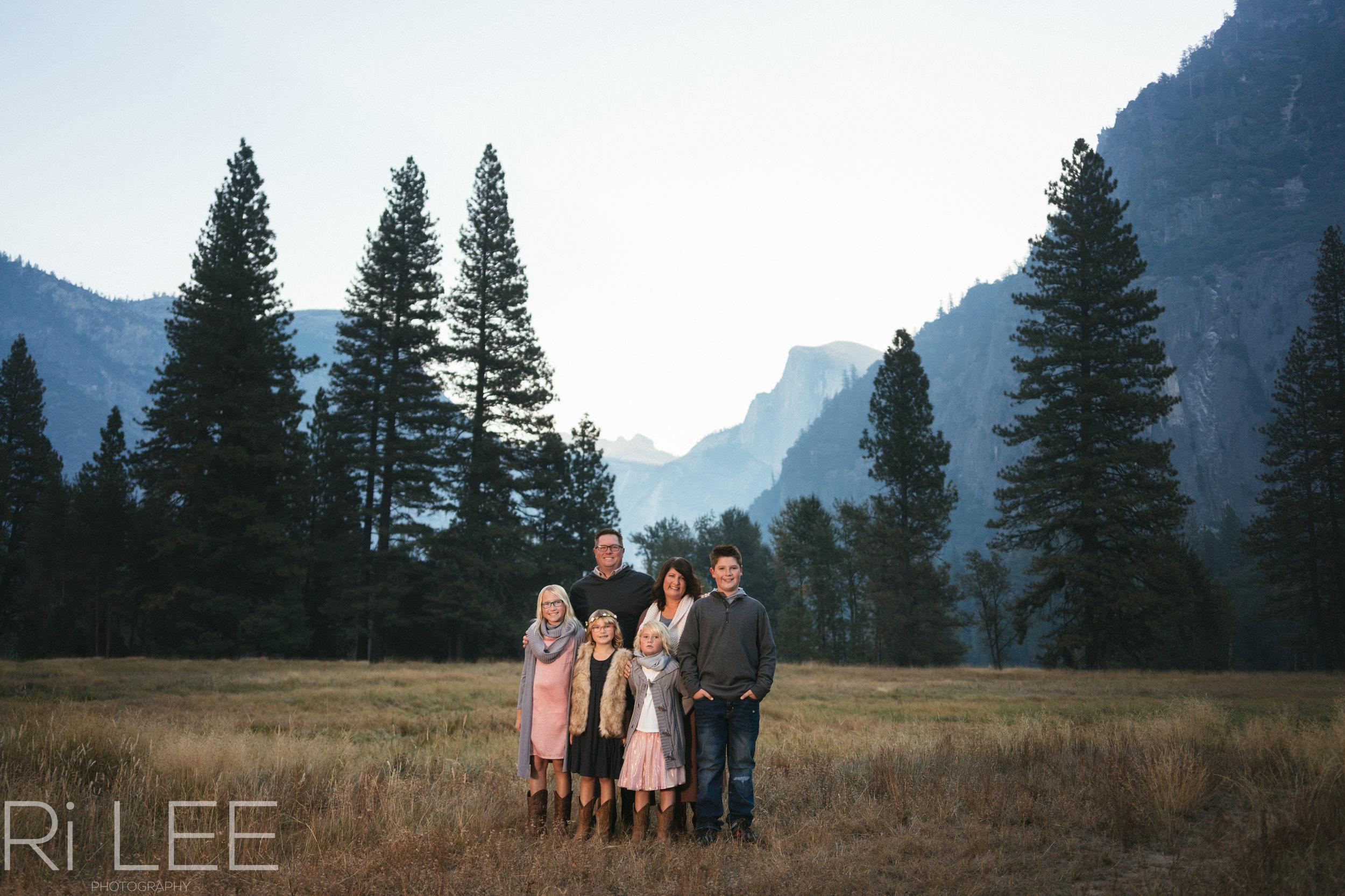 hunt-family-rilee-web (2 of 22).jpg