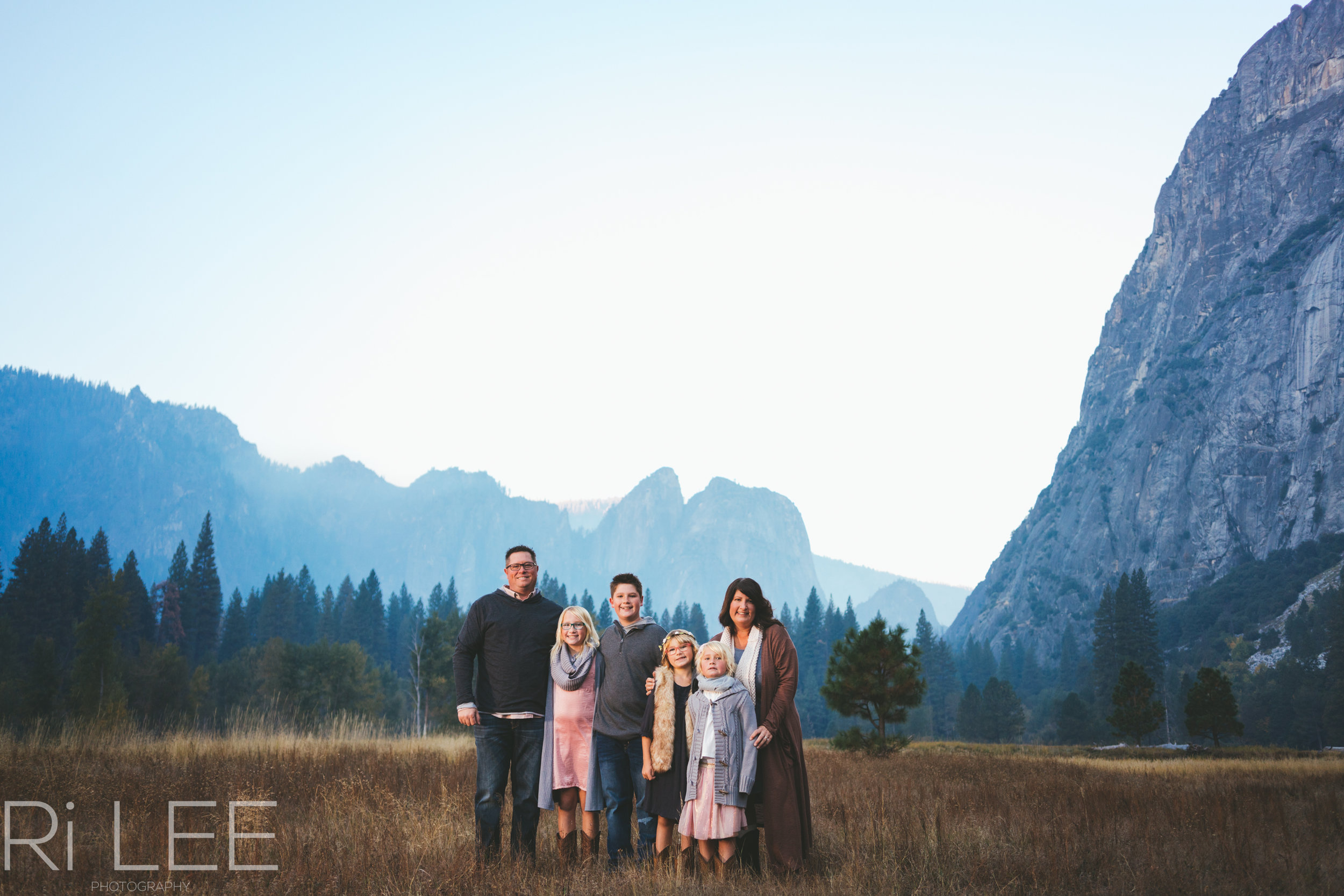 hunt-family-rilee-web (1 of 22).jpg