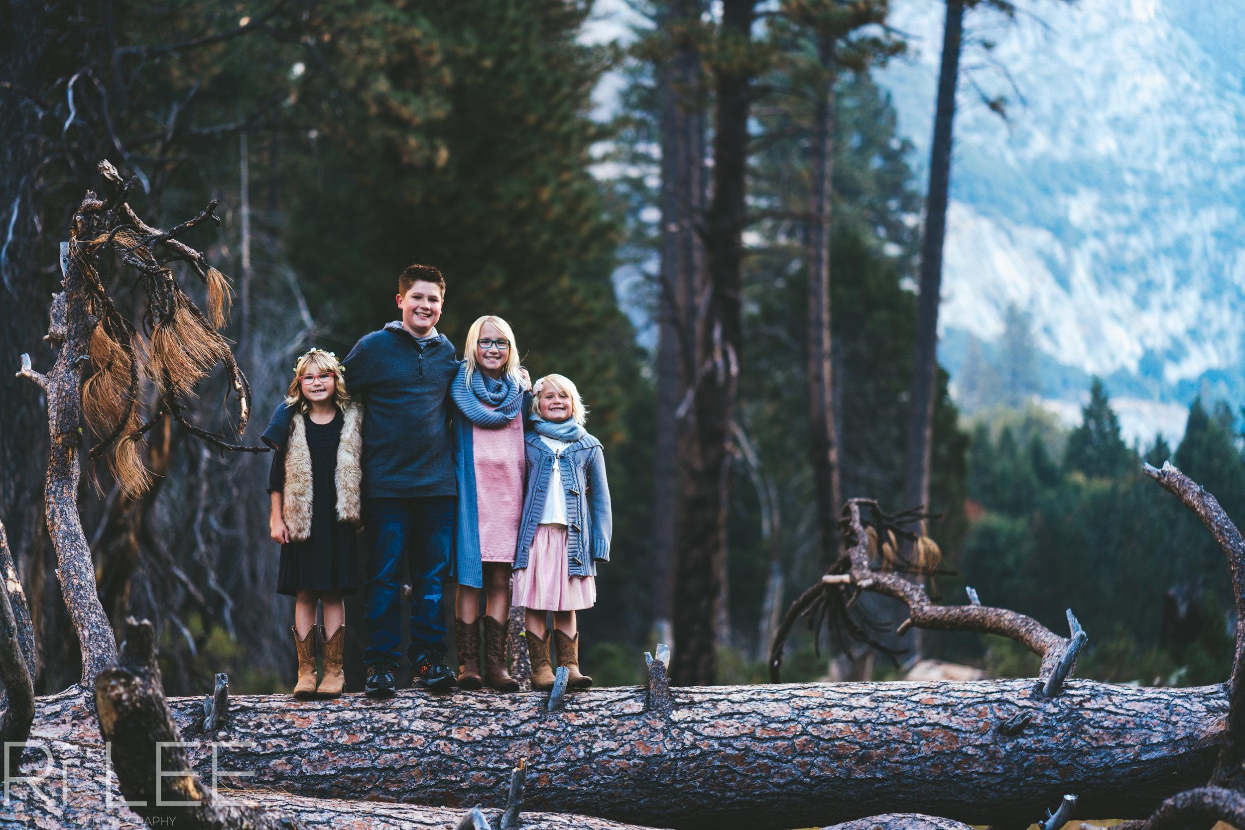 hunt-family-rilee-web (11 of 22).jpg