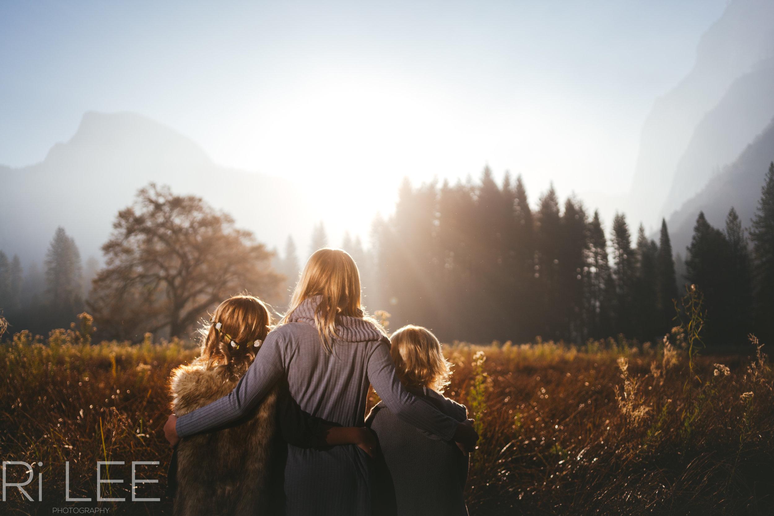 hunt-family-rilee-web (12 of 22).jpg