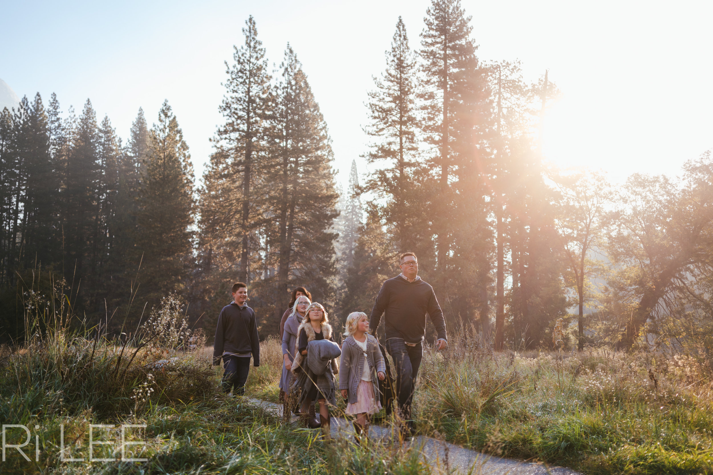 hunt-family-rilee-web (17 of 22).jpg