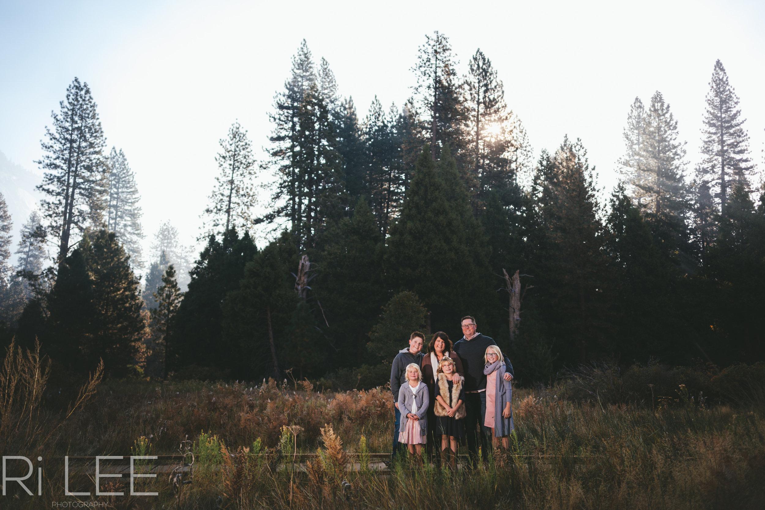 hunt-family-rilee-web (18 of 22).jpg