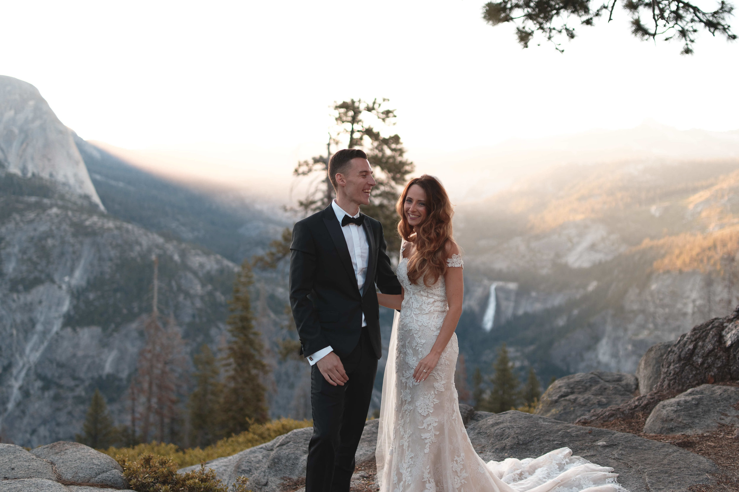yosemite-adventure-wedding-amyjames (15).jpg
