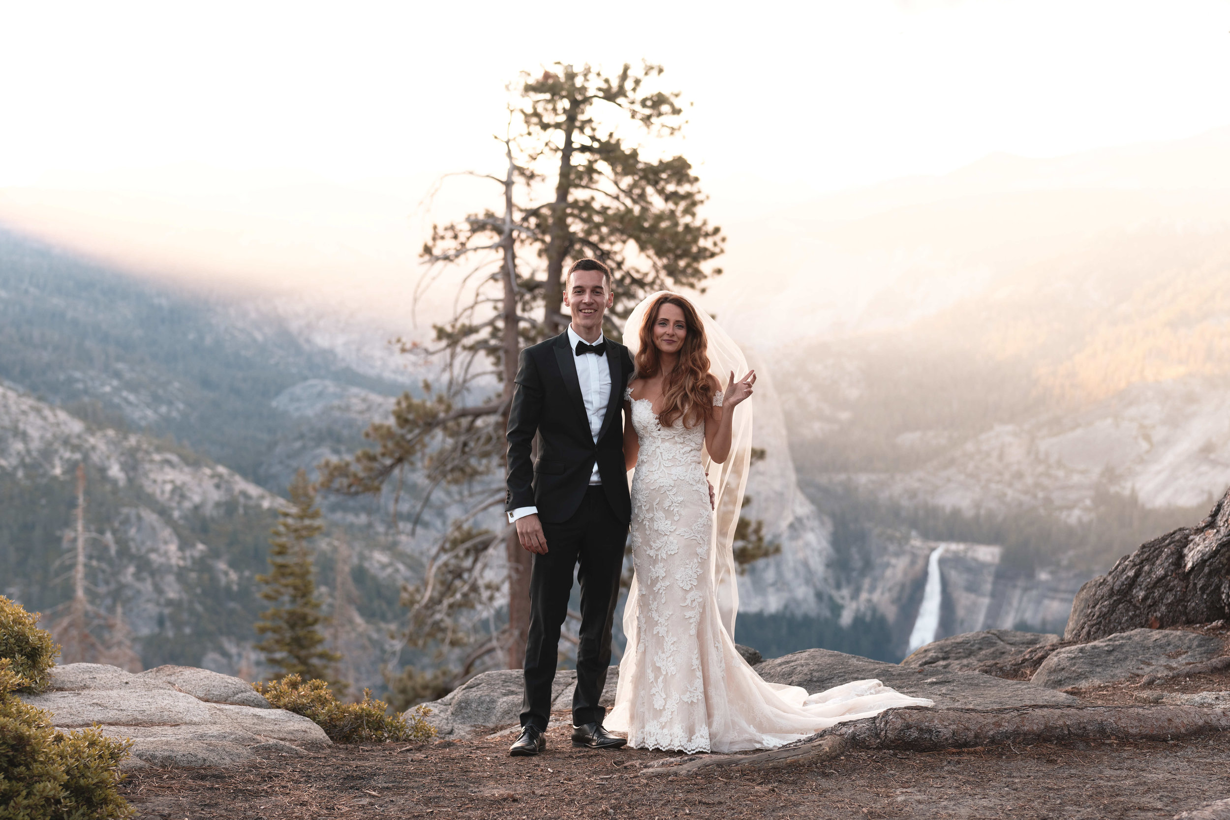 yosemite-adventure-wedding-amyjames (30).jpg