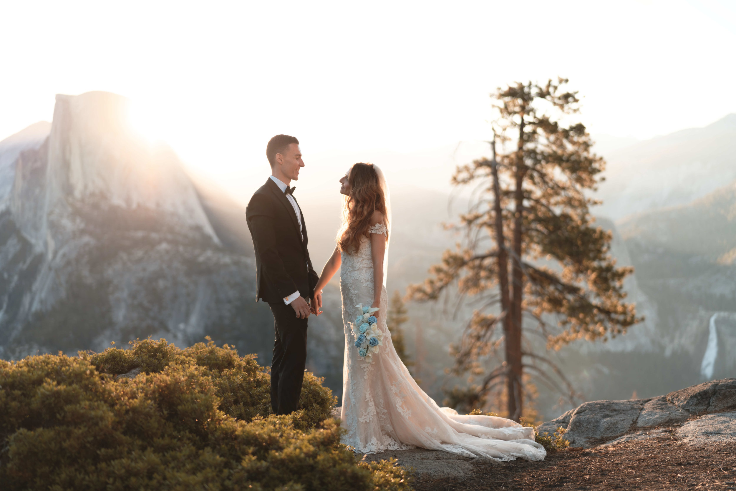 yosemite-adventure-wedding-amyjames (44).jpg