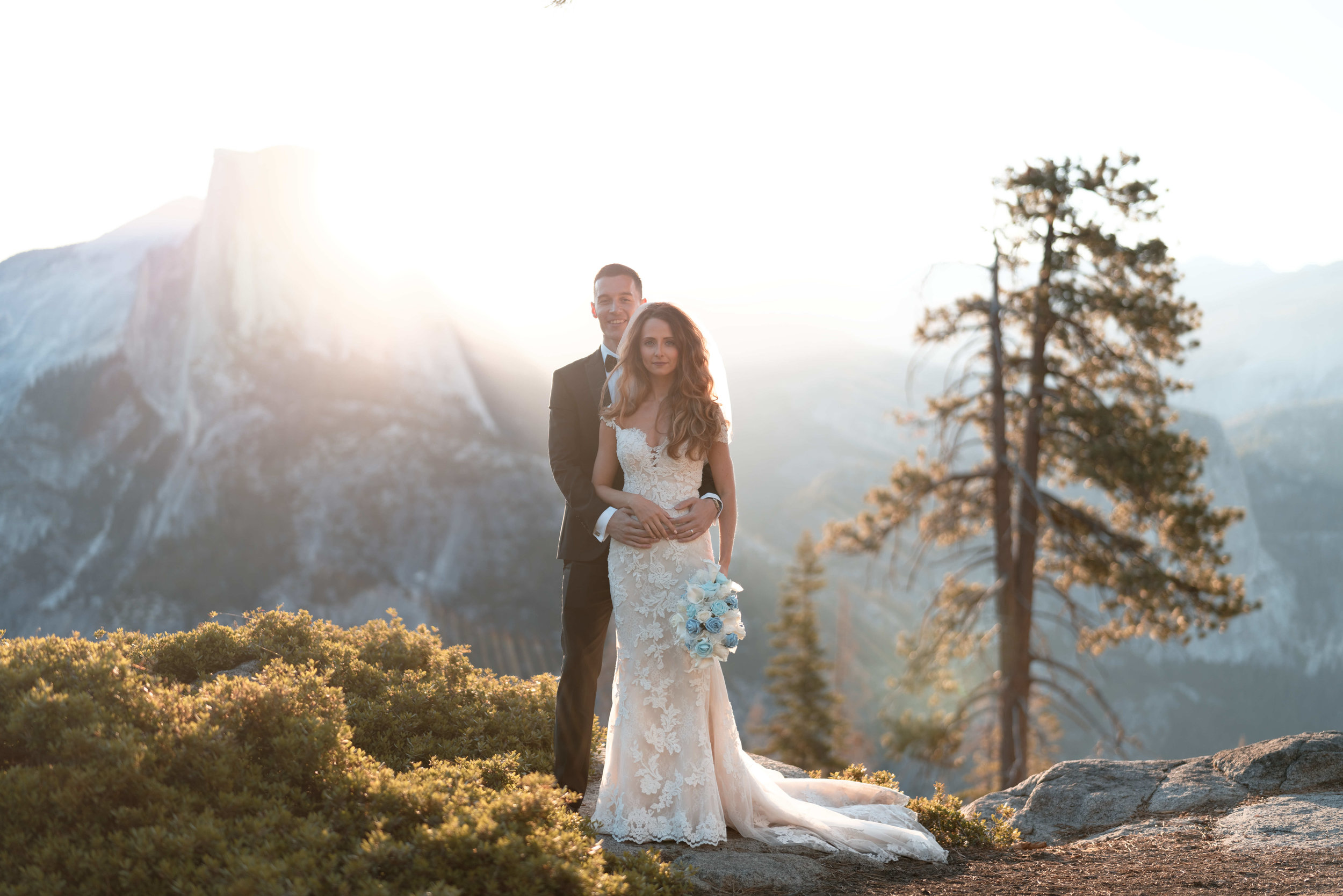 yosemite-adventure-wedding-amyjames (46).jpg