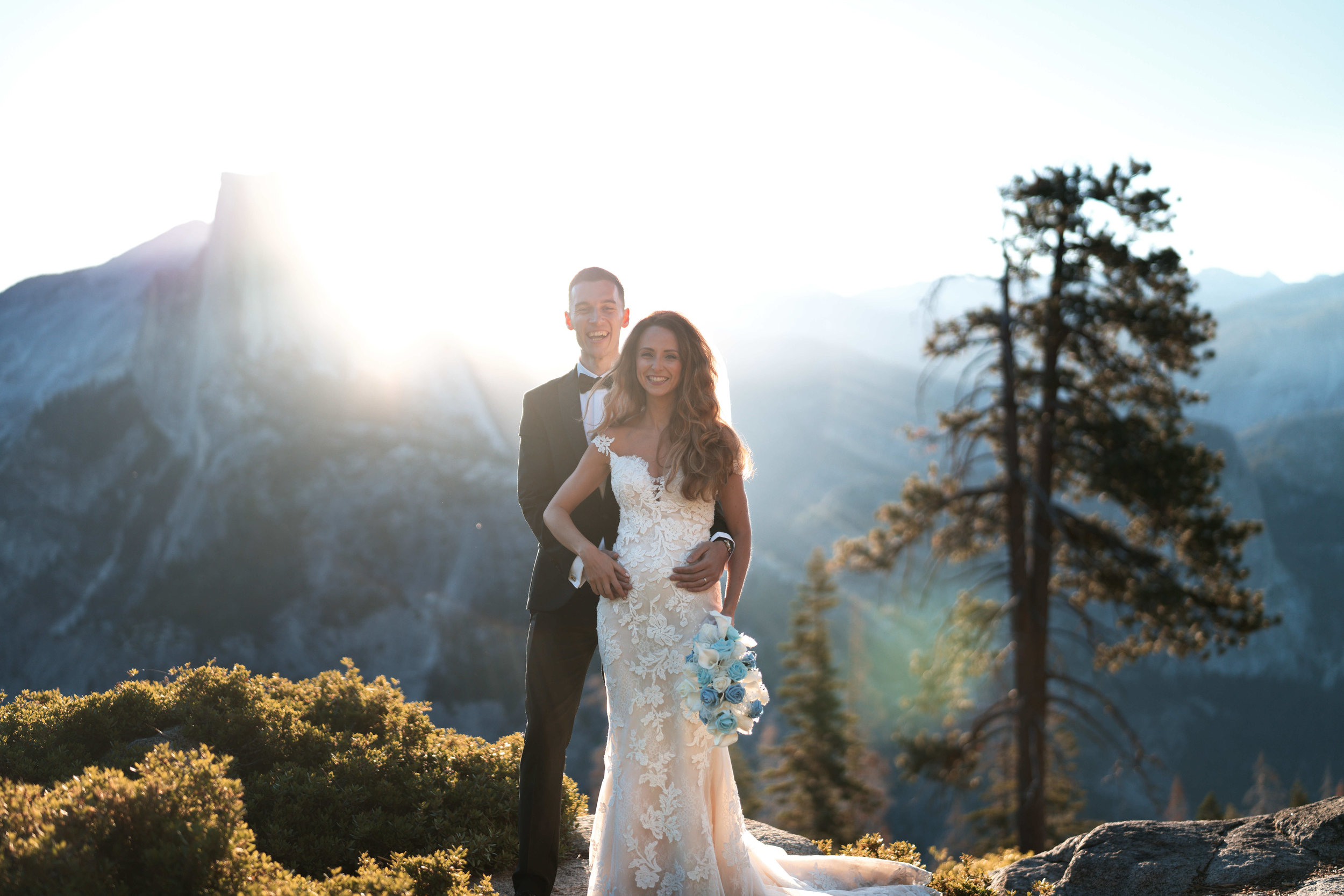 yosemite-adventure-wedding-amyjames (55).jpg