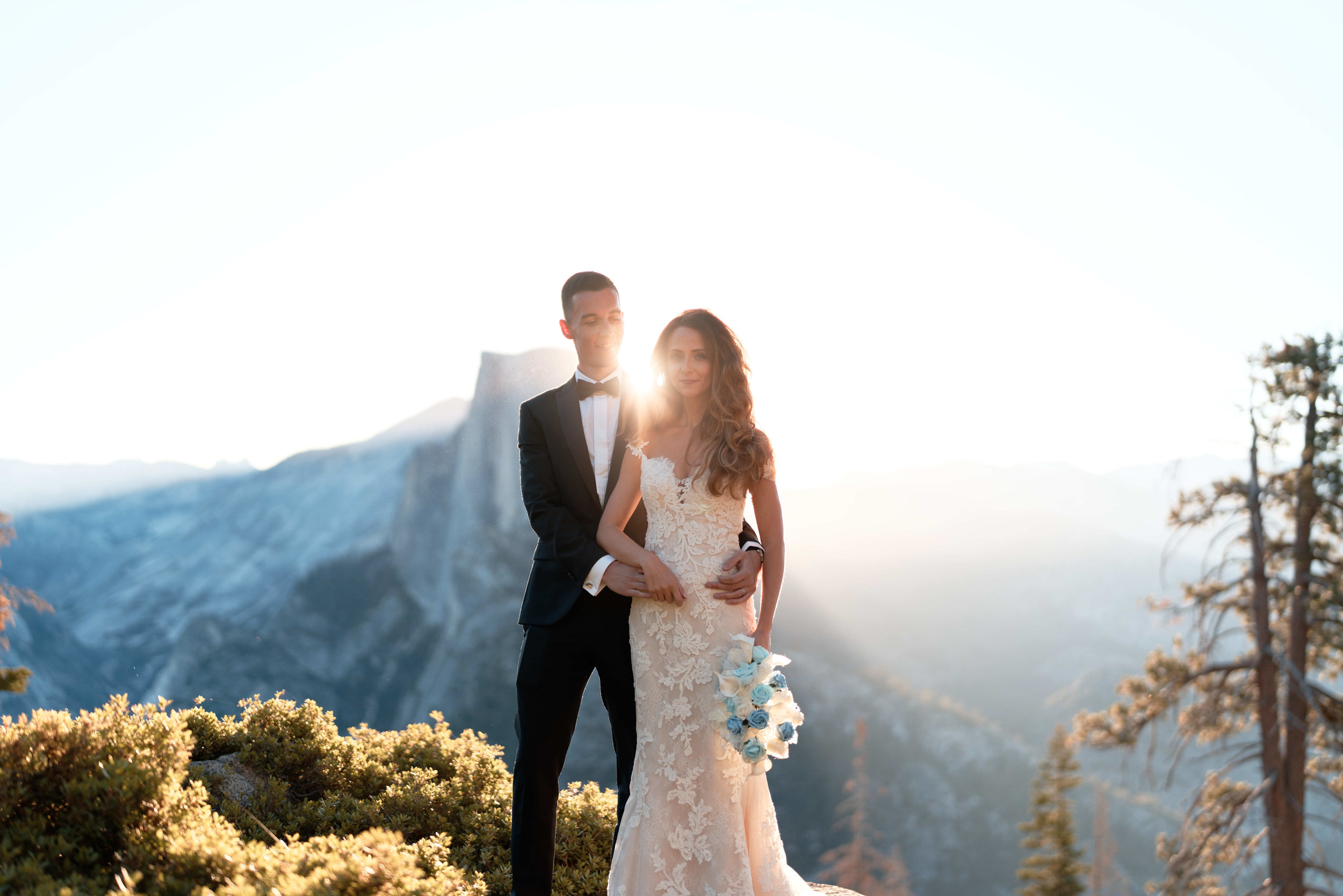 yosemite-adventure-wedding-amyjames (58).jpg