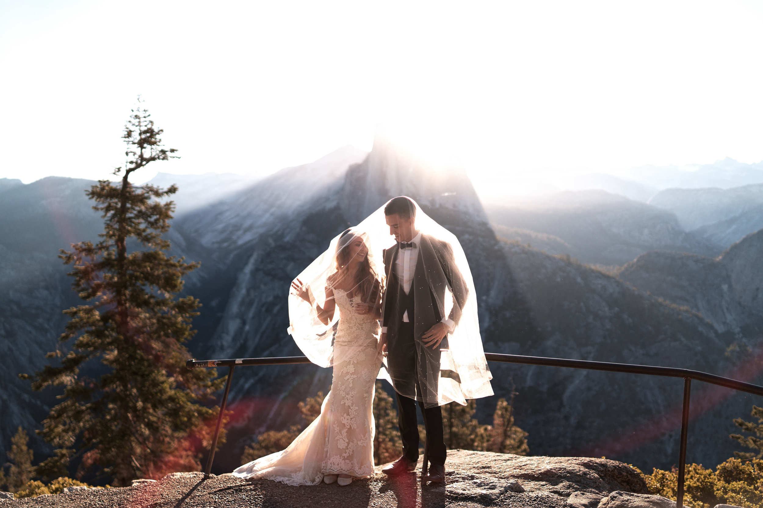 yosemite-adventure-wedding-amyjames (74).jpg