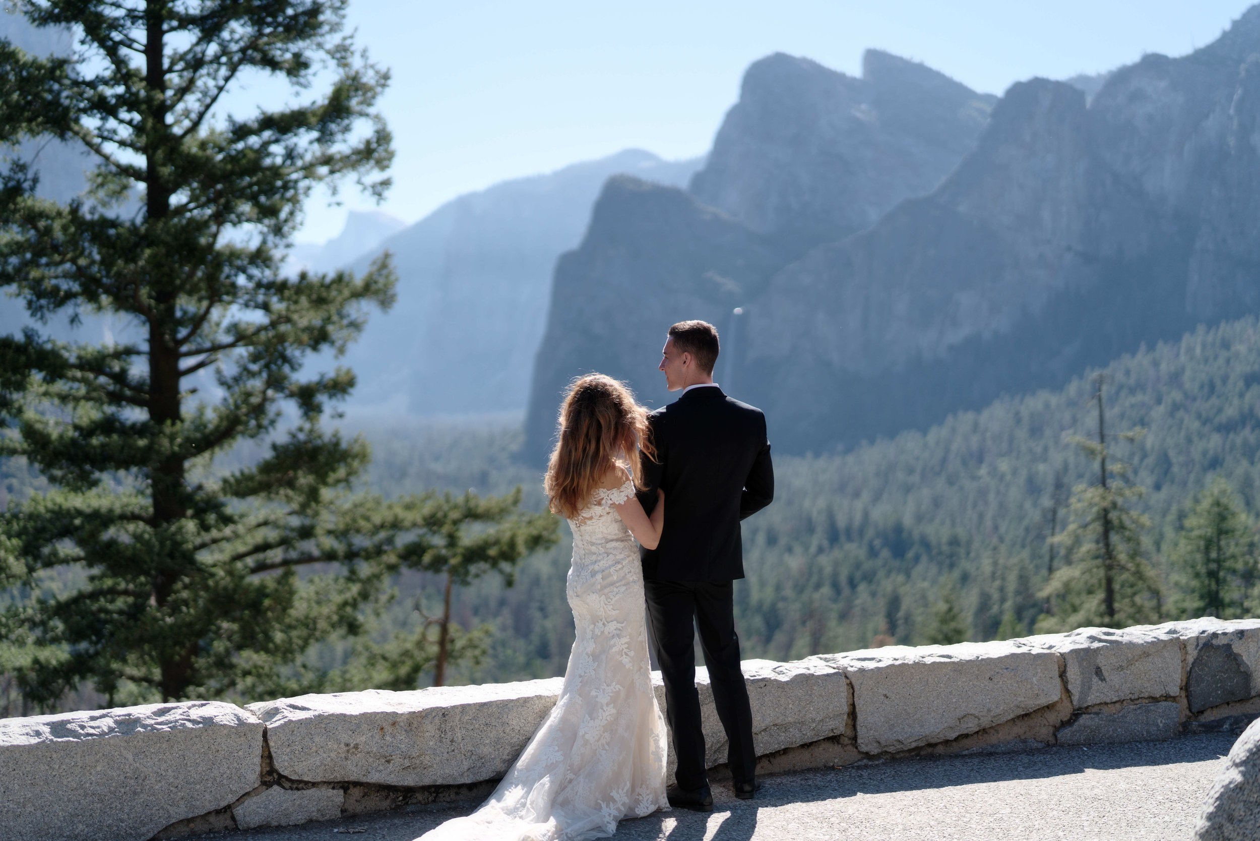 yosemite-adventure-wedding-amyjames (122).jpg