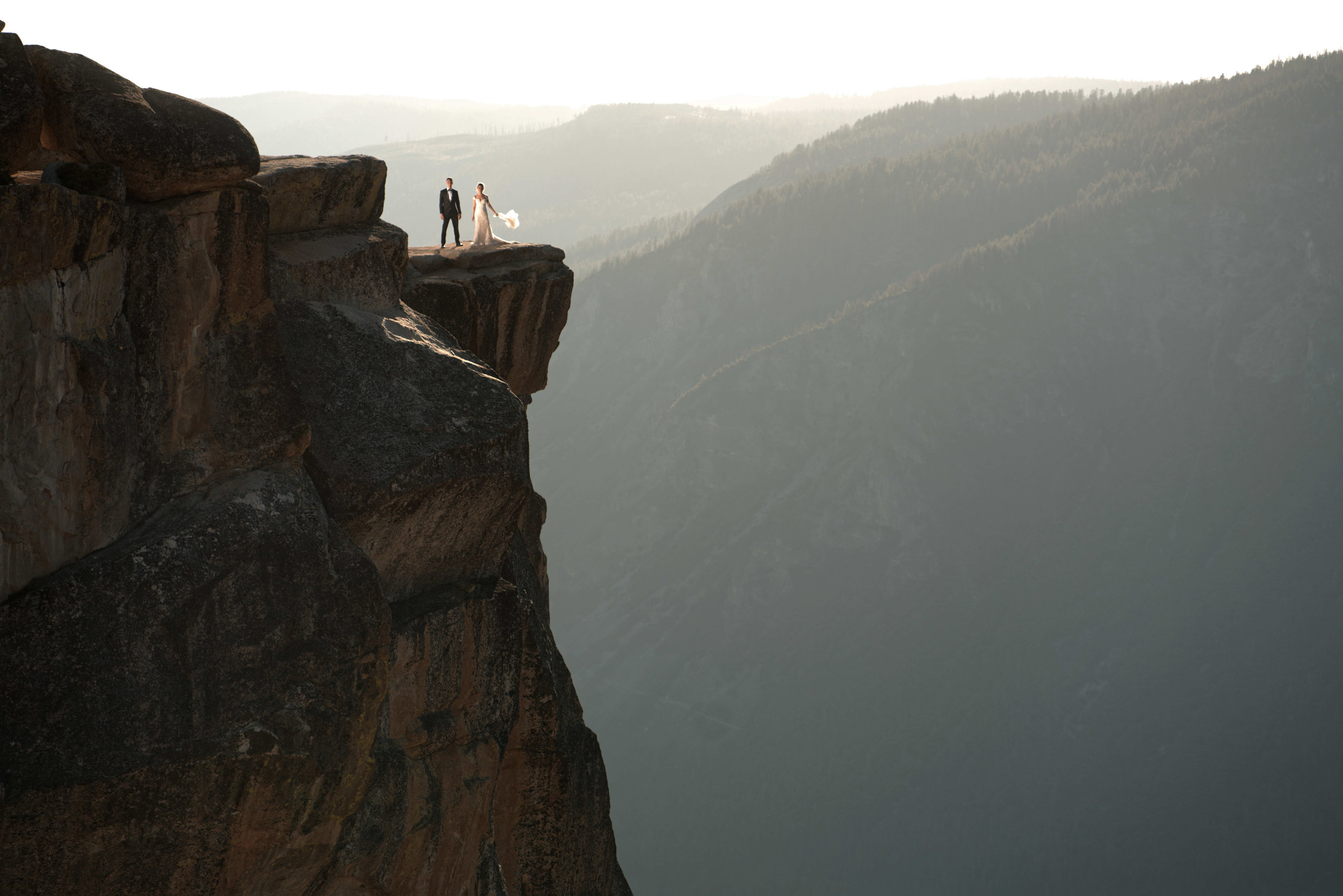 yosemite-adventure-wedding-amyjames (129).jpg