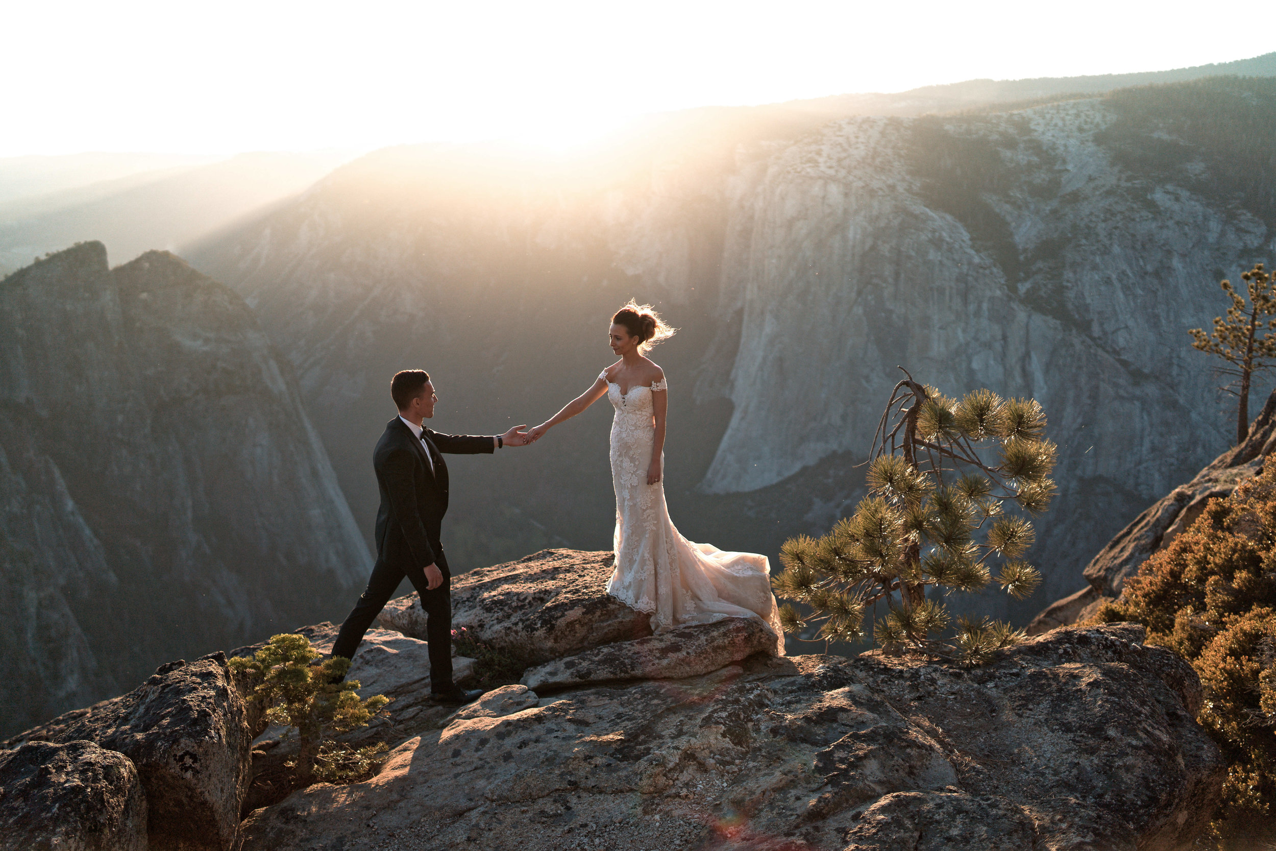 yosemite-adventure-wedding-amyjames (146).jpg
