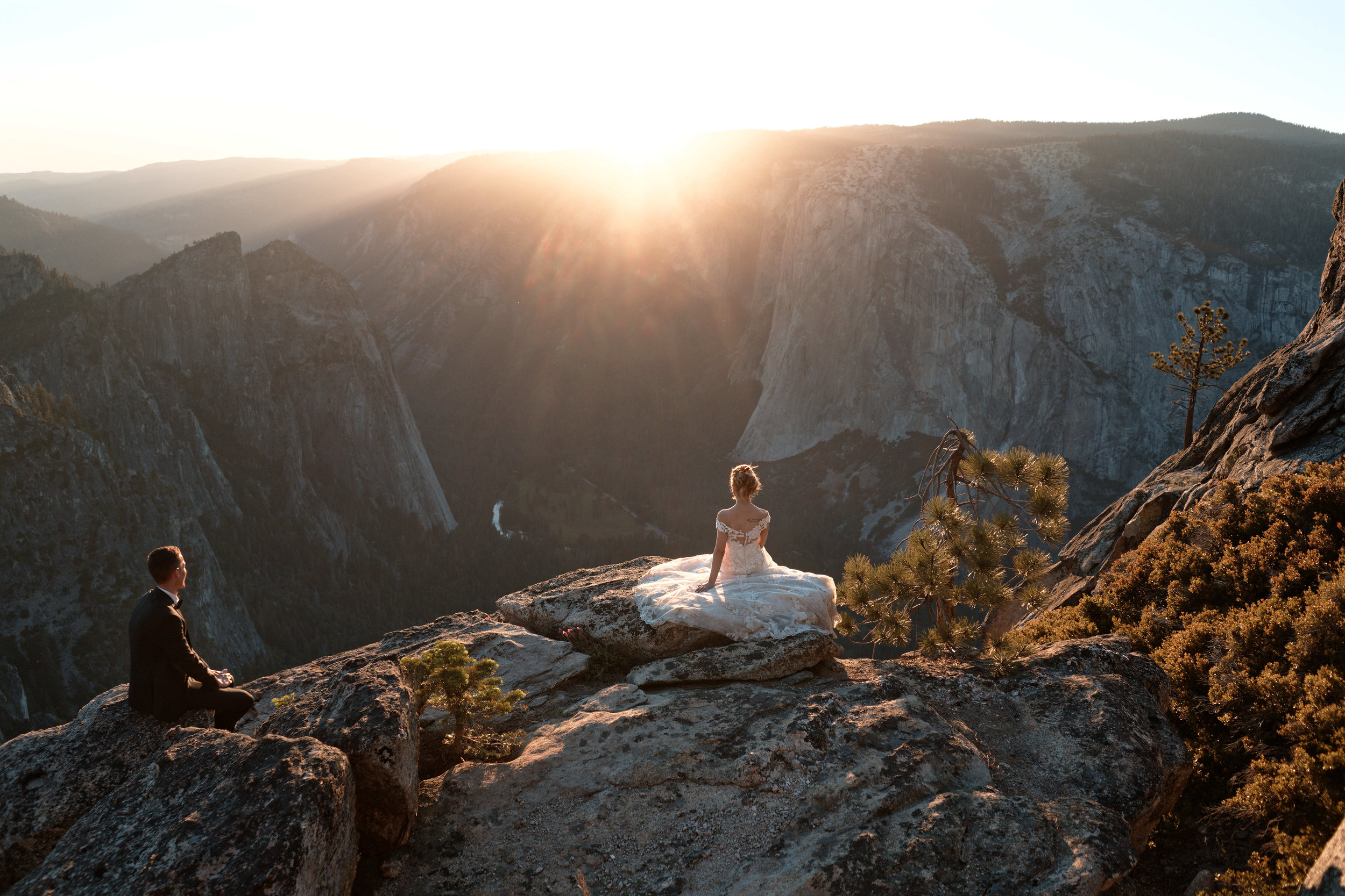 yosemite-adventure-wedding-amyjames (151).jpg