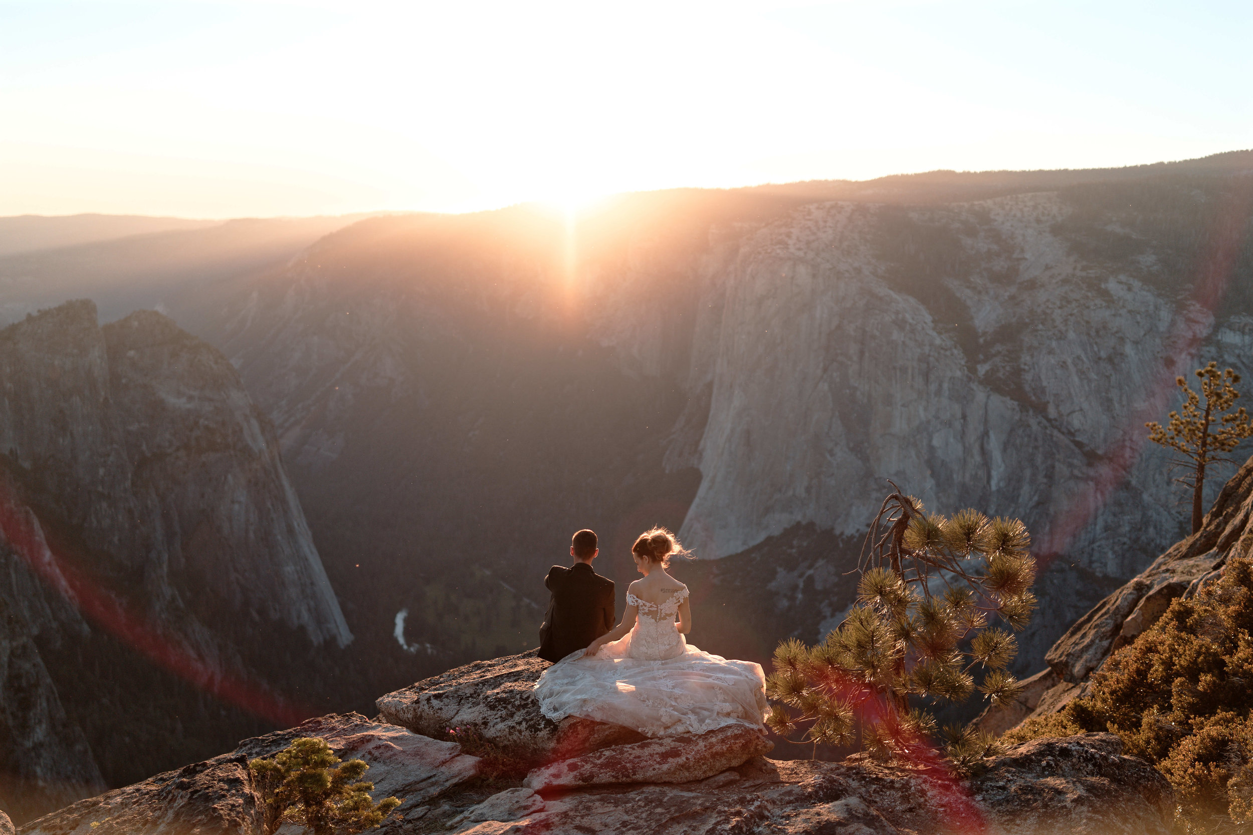 yosemite-adventure-wedding-amyjames (155).jpg