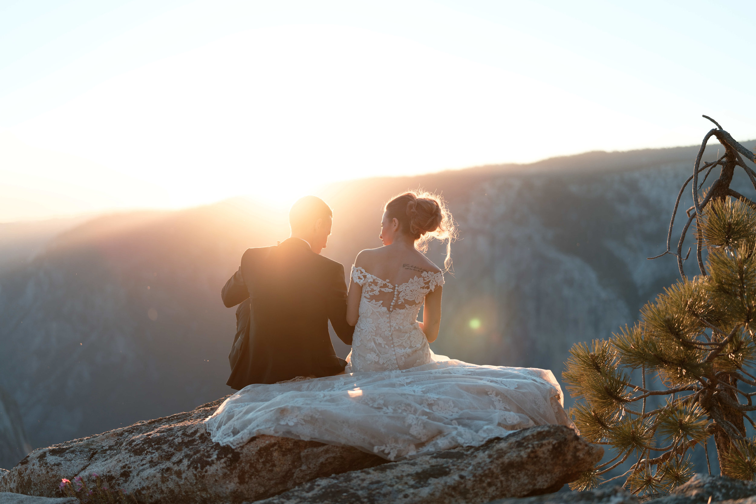 yosemite-adventure-wedding-amyjames (161).jpg