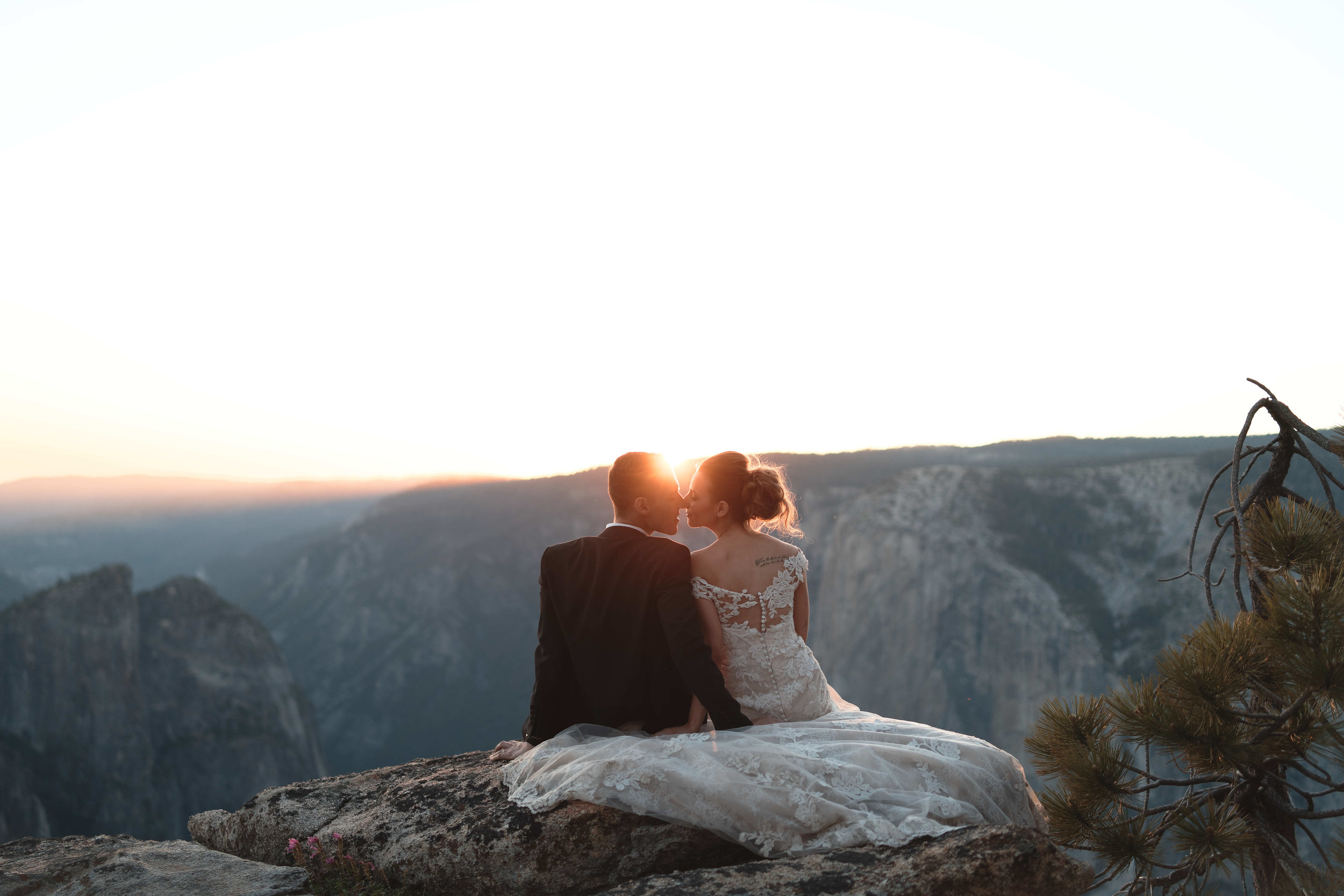 yosemite-adventure-wedding-amyjames (170).jpg