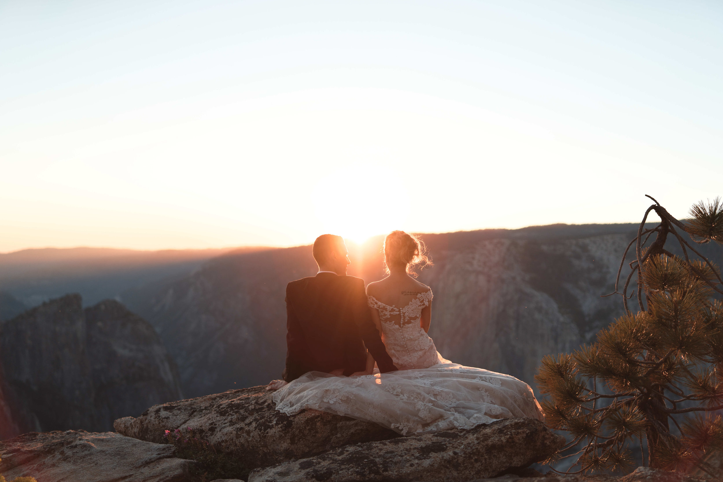yosemite-adventure-wedding-amyjames (168).jpg