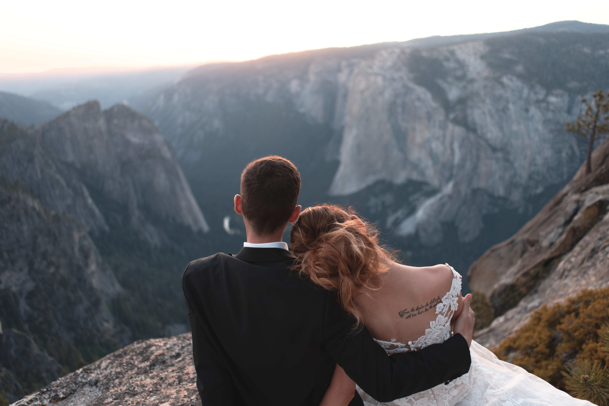 yosemite-adventure-wedding-amyjames (173).jpg