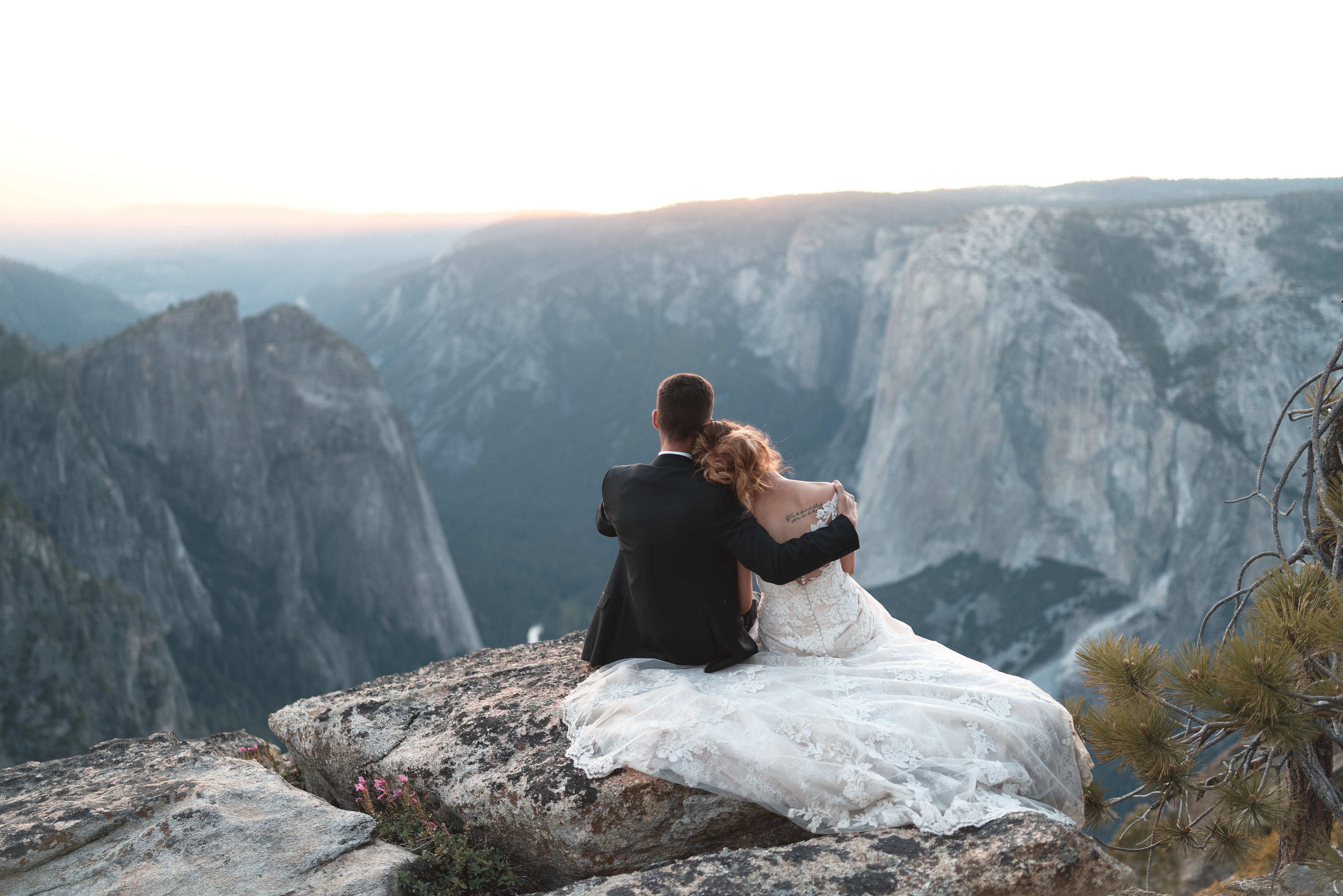 yosemite-adventure-wedding-amyjames (171).jpg