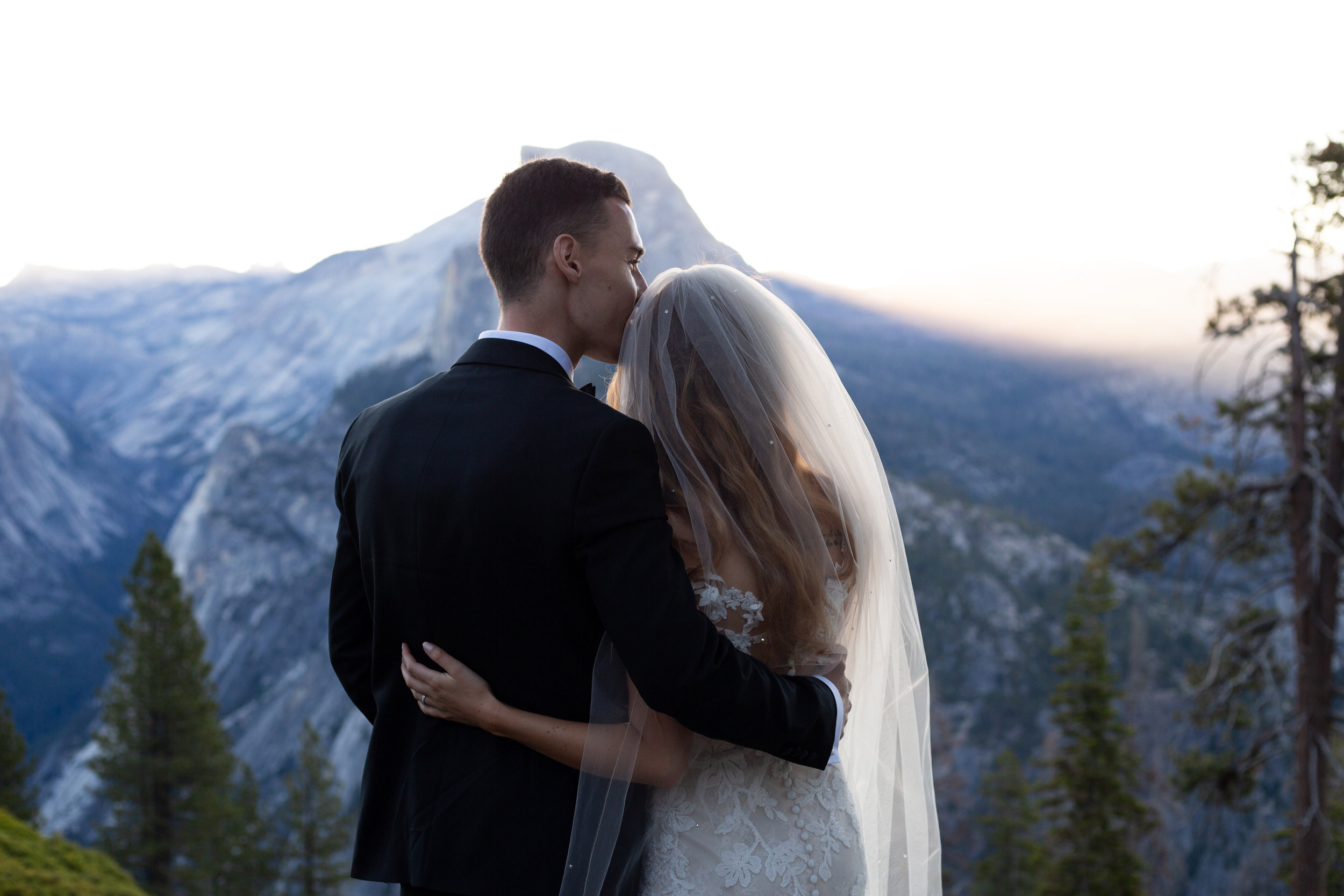 yosemite-adventure-wedding-amyjames (1).jpg