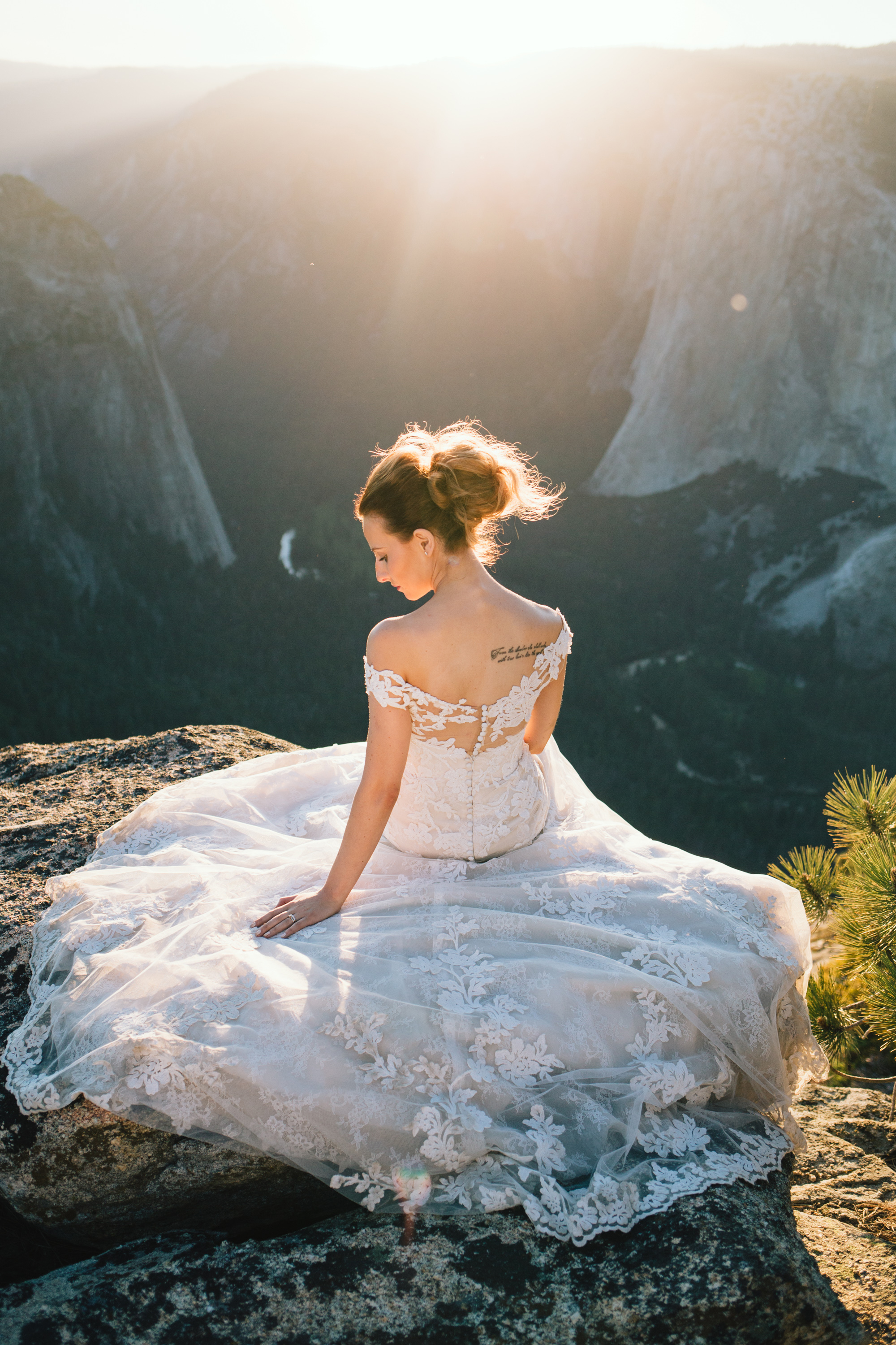 yosemite-adventure-wedding-amyjames (12).jpg