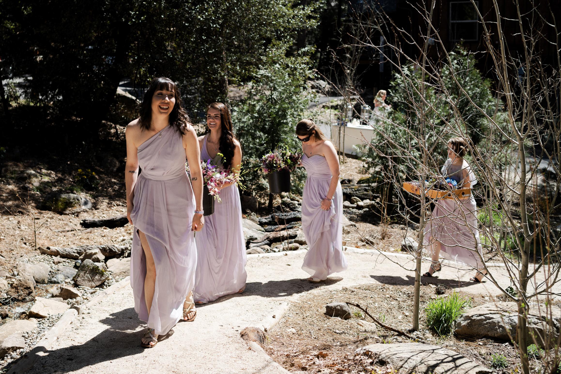 yosemite-evergreen-lodge-wedding-emilychris (189).jpg