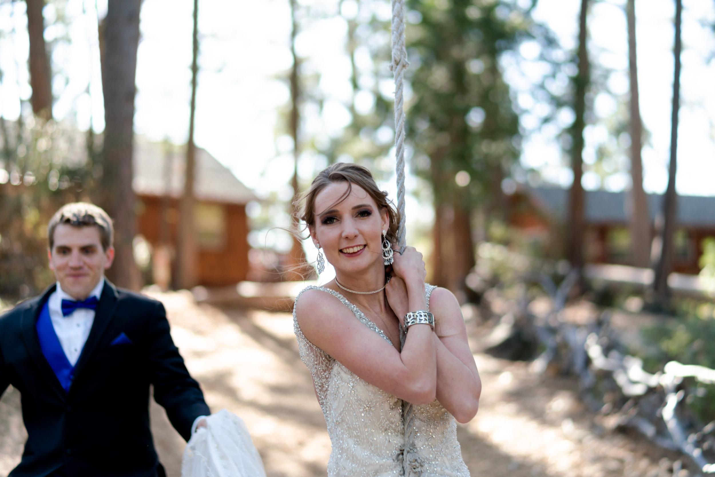 yosemite-evergreen-lodge-wedding-emilychris (260).jpg